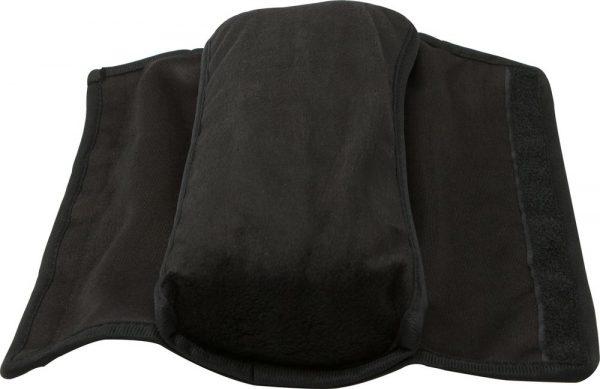 Infasecure Seat Belt Pillow