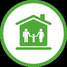 Kidsafe QLD Home Safety Program
