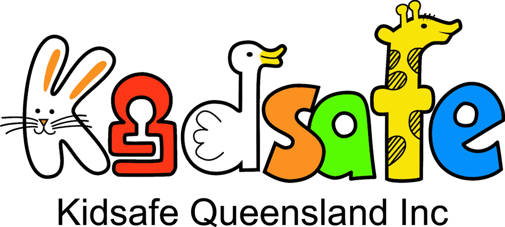 Kidsafe Queensland